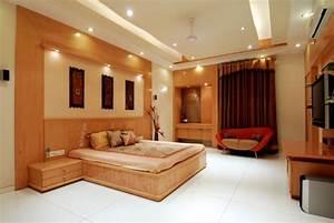 S S Interiors