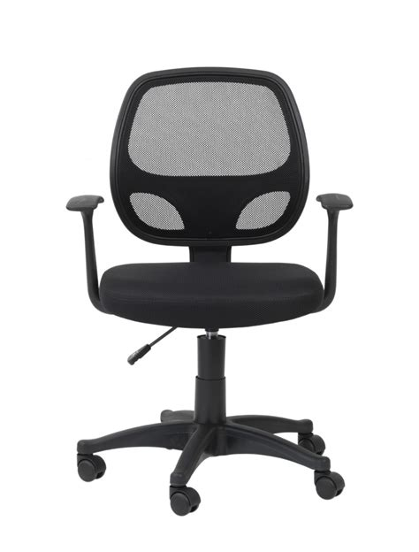 alphason davis office chairs aoc9118 m bk 121 office