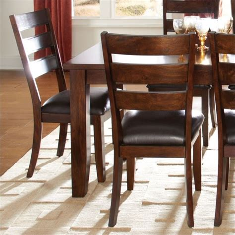 average seat height of dining room chair wooden dining
