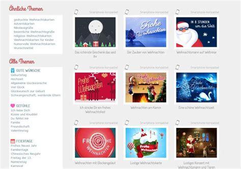 weihnachtskarten vorlagen kostenlos weihnachtskarten freeware de