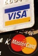 если кредитную карту не активировать сити банк что будет