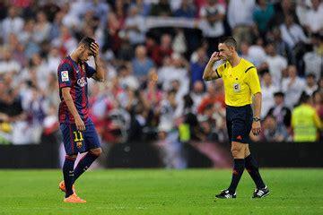 neymar pictures  images zimbio