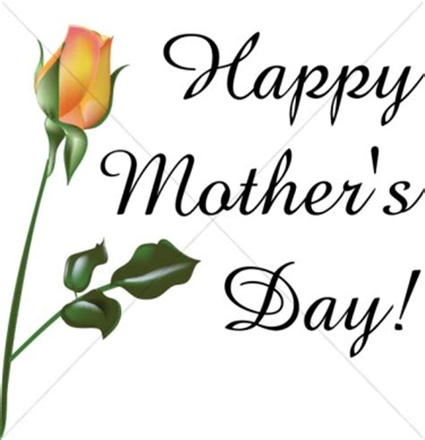 mothers day clipart s day clip black white clipart panda free