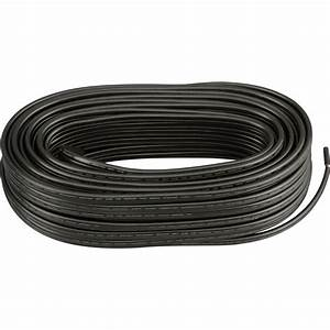 shop progress lighting 75 ft 14 gauge 2 conductor With low voltage outdoor lighting wire size