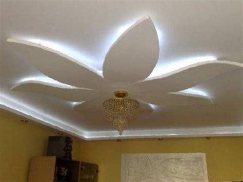staff cuisine plafond staff faux plafond en plâtre decoration plafond