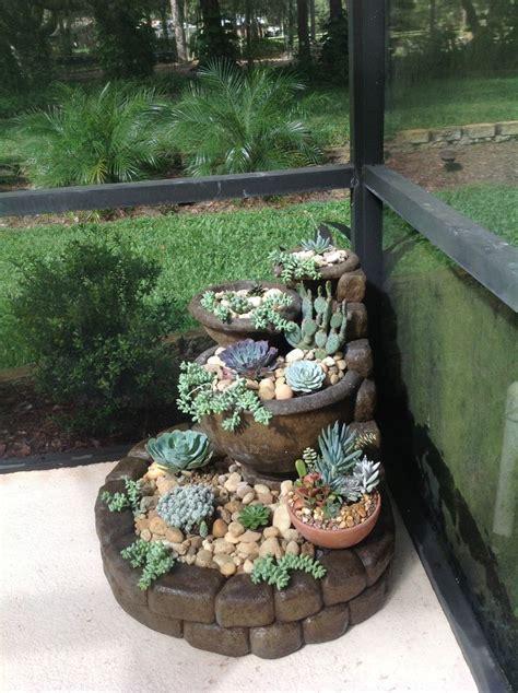 Best 25 Cacti Garden Ideas On Outdoor Cactus Garden Module