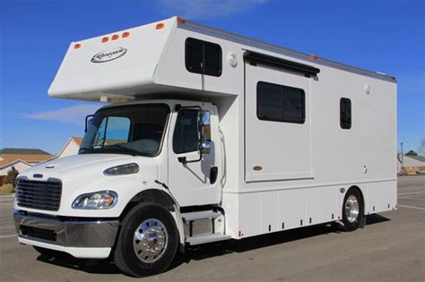 2014 renegade motorcoach iws sportsman for sale mountain home id rvt classifieds r v