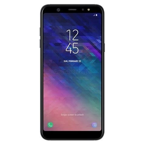 samsung galaxy  full specification price review