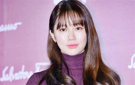 7 Bulanan Wanita Hamil Hiatus Usai Skandal Plagiat Yoon Eun Hye Siap Comeback