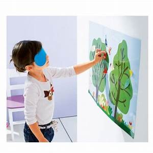 Jeux Enfant 4 Ans : jeu d 39 anniversaire le jeu de l 39 arbre oxybul pour enfant de ~ Dode.kayakingforconservation.com Idées de Décoration