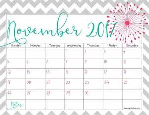 September 2017 Calendar Printable Org