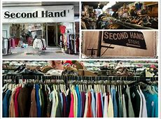 News of secondhand in Ukraine West Clothes Group