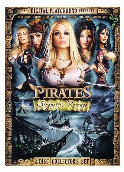 Pirates Revenge Adults Pirate Movies 2008 Stagnettis