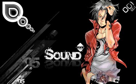 Reborn Anime Wallpaper - hitman reborn wallpapers wallpaper cave