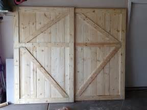 Bypass Cabinet Door Hardware by Unfinished Oak Cabinet Doors Before Painting Ideas Pictures
