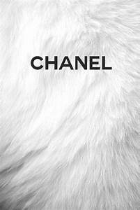coco chanel wallpaper | Tumblr
