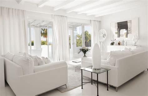 chambre blanche et beige idee deco salon gris et blanc 2 chambre beige et