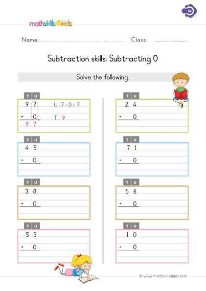 graders acquire  interesting  simple
