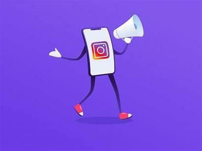 Instagram Marketing Tips Business Social Benefit Popular