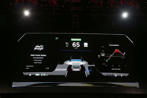 cyber hackers  control  cars  dashboard technology