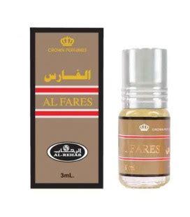 Parfum Al Rehab Shadha parfum al rehab