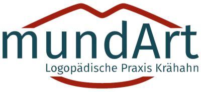 Garten Landschaftsbau Cetinkaya by Branchenportal 24 Ambulanter Pflegedienst Epis In