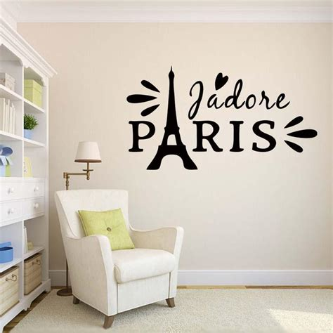 Bedroom Wall Drawings by For Eiffel Tower Bedroom Home