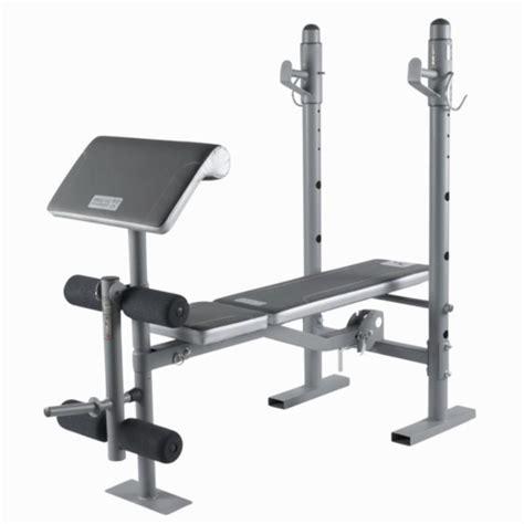 Domyos Banc De Musculation by Banc De Musculation Bm210 Domyos By Decathlon
