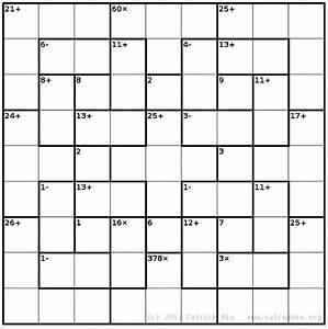 Image Gallery japanese number puzzles