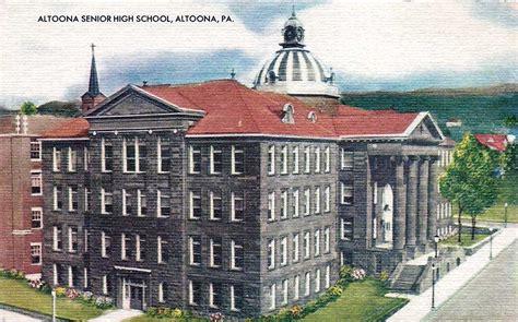 altoona high school nemeroff law