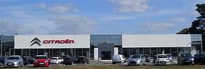 Garage Peugeot Saint Nazaire : citroen saint nazaire votreautofacile ~ Gottalentnigeria.com Avis de Voitures