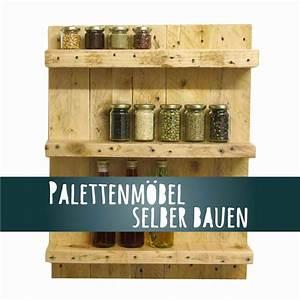 Möbel Selber Bauen Anleitung : inspirierend m bel aus paletten selber bauen inspirierend ~ Articles-book.com Haus und Dekorationen