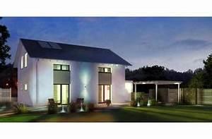 Haus In Bad Mergentheim Kaufen : 59 h user kaufen in der gemeinde 06231 bad d rrenberg ~ Watch28wear.com Haus und Dekorationen