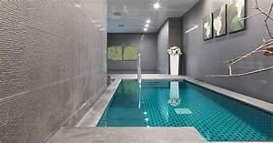 Traitement Piscine Oxygène Actif : traitement de l 39 eau de piscine et de spas au nord de paris ~ Dailycaller-alerts.com Idées de Décoration