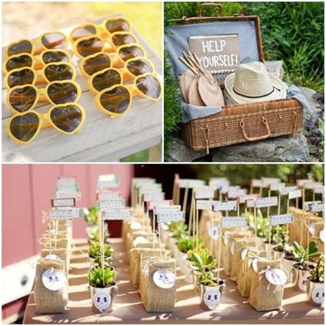 best 25 nature wedding themes ideas on
