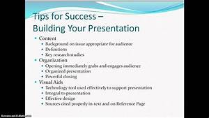 buy a custom essay uk-custom-essays linkedin profile writing service essay 24 writing services
