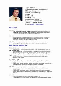 cv template doc http webdesign14com With resume format template doc
