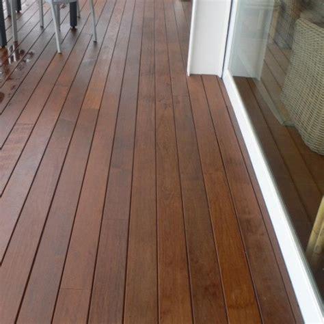 lame terrasse ipe lames de terrasse en ip 233 fsc