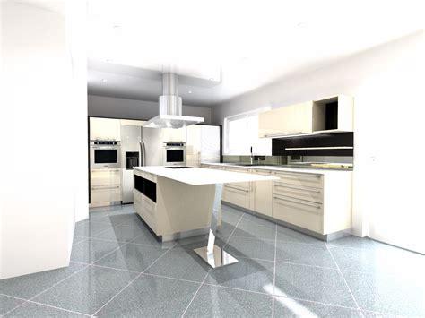projet cuisine ikea plan d 39 architecte refaire sa cuisine sa salle de bain