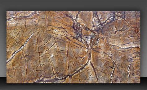 rain forest brown payanini