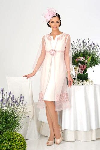 beautiful wedding guest outfit  dress code