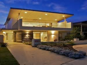 Images Moder House by 17 Best Ideas About Modern House Exteriors On