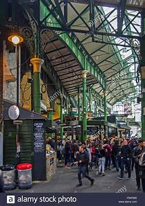 Halifax Vereinigtes Königreich : borough market stockfotos borough market bilder alamy ~ Orissabook.com Haus und Dekorationen