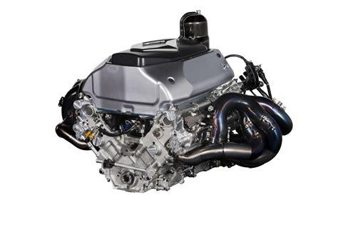 comment fonctionnent les moteurs des voituresautomobile blog