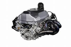Moteur F1 2018 : voiture remault moteur rs27 actualite voitures ~ Medecine-chirurgie-esthetiques.com Avis de Voitures