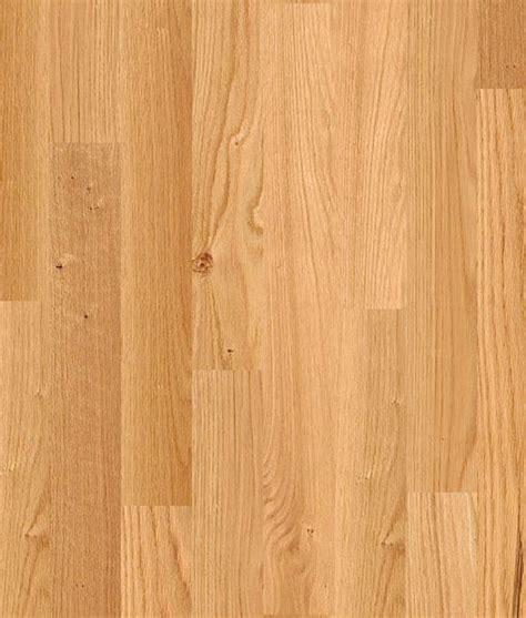 boen flooring red oak metropole longstrip hardwood