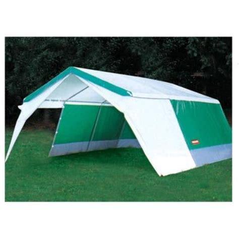 tentes collectivit 233 s tentes decathlon pro
