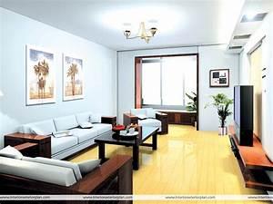 Interior, Exterior, Plan