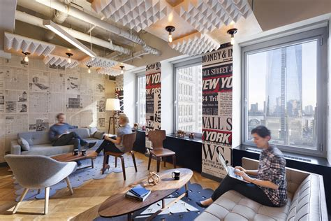 green home designs floor plans elements of the coworking office space gohaus