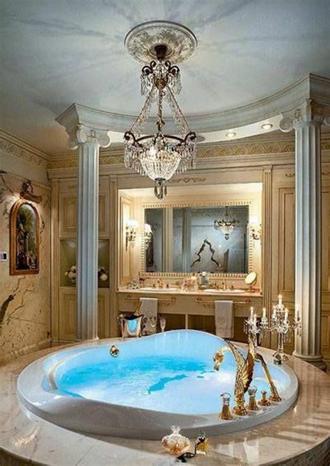 hotel avec dans la chambre belgique davaus hotel luxe belgique chambre avec